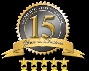 15 years netmax technologies iot training in chandigarh IOT Training in Chandigarh mohali | Punjab with Certification 15 years netmax technologies