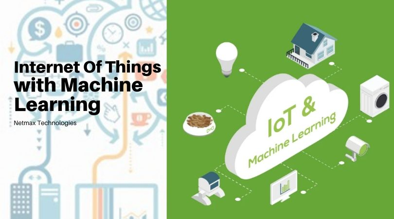 IoT with Machine Learning Training in Chandigarh | Mohali machine learning training IoT with Machine Learning Training in Chandigarh | Mohali IoT with Machine Learning Training in Chandigarh