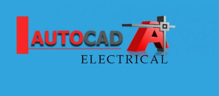 AutoCAD Electrical Training in Chandigarh | Mohali | Certified Course autocad electrical training in haryana AutoCAD Electrical Training In Haryana at Netmax Technologies auto cad electrical