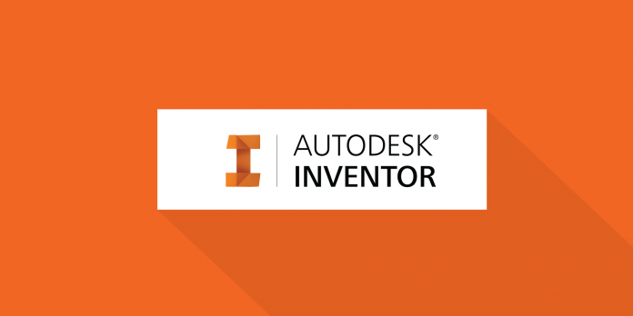 autodesk inventor training in chandigarh mohali 1
