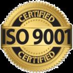 iso netmax technologies iot training in chandigarh IOT Training in Chandigarh mohali | Punjab with Certification iso netmax technologies