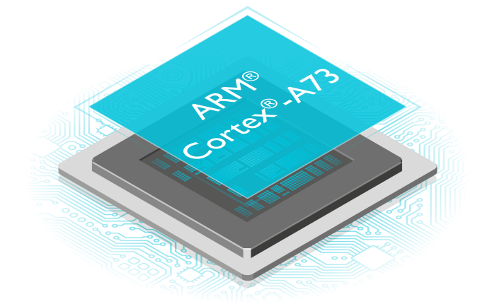 ARM Microcontroller Training in Chandigarh , ARM Microcontroller Training in mohali , ARM Microcontroller Training in punjab arm microcontroller training in chandigarh ARM Microcontroller Training in Chandigarh and Mohali with Certification ARM Microcontroller Training in Chandigarh 3x
