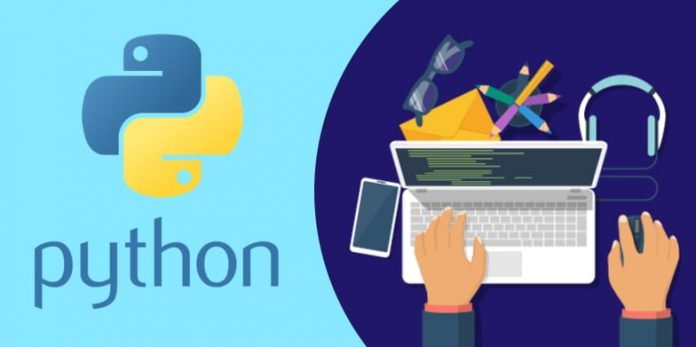 python training in chandigarh