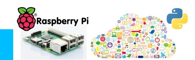 summer training in chandigarh Summer training in Chandigarh | mohali with certification python training in himachal pradesh with iot 2