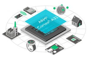 ARM Microcontroller Training in Chandigarh , ARM Microcontroller Training in mohali the arduino day with latest innovation The Arduino Day With Latest Innovation and Projects For Tech Greek ARM Microcontroller Training in Chandigarh 300x191