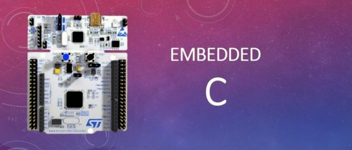 Embedded C training in Chandigarh | mohali with certification