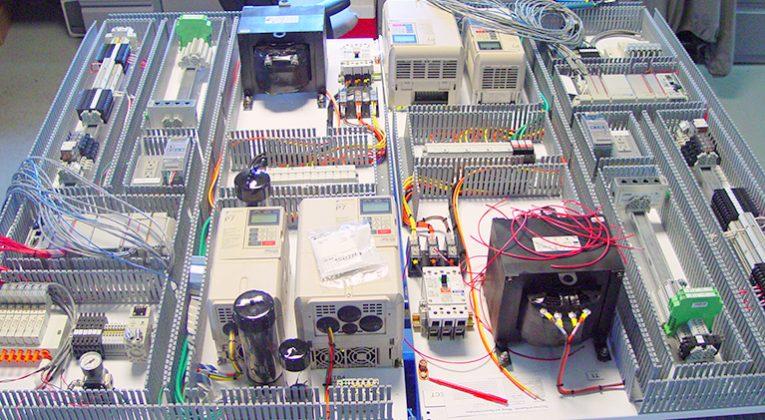 Automation-Instrumentation-2-1gallery summer training in ambala Summer Training in Ambala Automation Instrumentation 2 1gallery 1 765x420