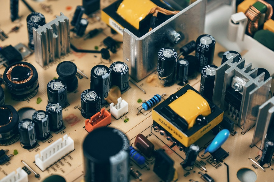 Summer training in Kurukshetra summer training in kurukshetra Summer training in Kurukshetra | with Certification Best Arduino IOT Tutorial Class Course Training Certification Online 1gallery