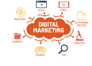 digital marketing course in chandigarh, advance digital marketing course in chandigarh, digital marketing course in mohali digital marketing course in chandigarh Digital Marketing Course In Chandigarh and Mohali With Netmax digital marketing course in chandigarh digital marketing course in mohali 3x 300x215