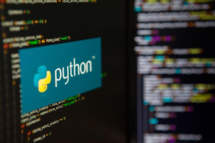 python trainnig in jammu and kashmir python training in jammu and kashmir with iot Python training in Jammu and Kashmir with IoT | & Certification python trainnig in jammu and kashmire with iot 2