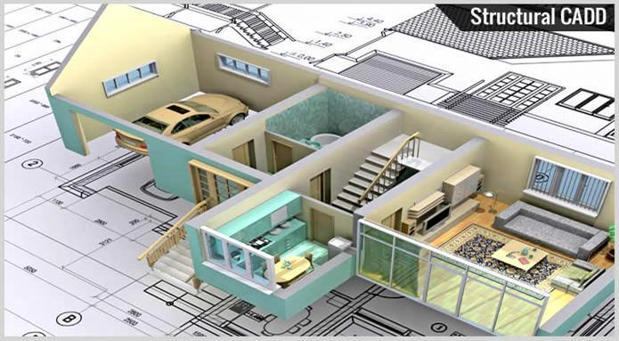 resizedsmallCADD-Centre-5-1gallery summer training in ambala Summer Training in Ambala resizedsmallCADD Centre 5 1gallery 1