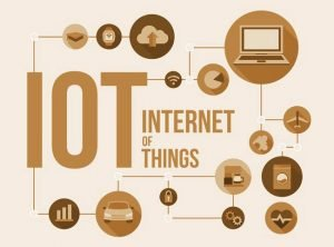 IOT training in amritsar iot training in amritsar IOT training in Amritsar | With Certification 89e8e0b8ca11010cf2db879687e1d900 1