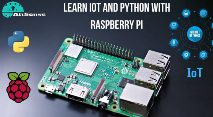 python trainnig in jammu and kashmir with iot