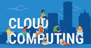 Cloud Computing Training in Chandigarh cloud computing training in chandigarh Best Cloud Computing Training in Chandigarh   Mohali Cloud Computing Training in Chandigarh1 300x158