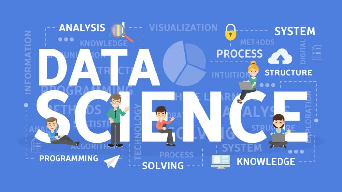 Data Science Courses in Chandigarh