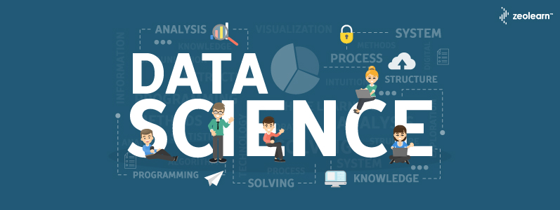 Data Science Courses in Chandigarh  Data Science Courses in Chandigarh and Mohali Data Science Courses in Chandigarh 4