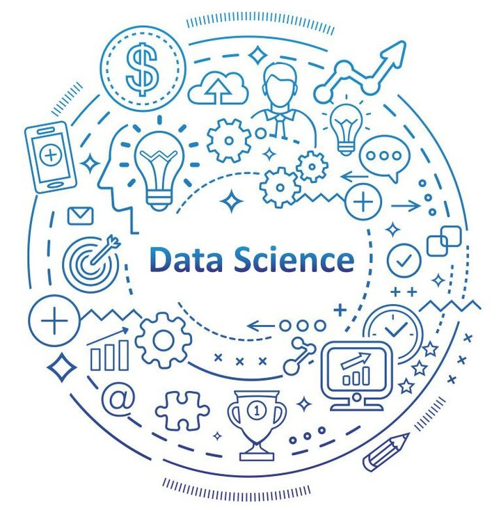 Data Science Courses in Chandigarh and Mohali  Data Science Courses in Chandigarh and Mohali Data Science Courses in Chandigarh and Mohali4